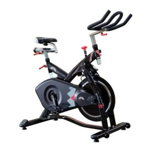 M Sport Spinning Bike for Home