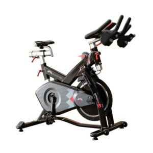 M Sport Pro Indoor Spinning Bike