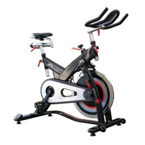 Gym Gear's Indoor Bike