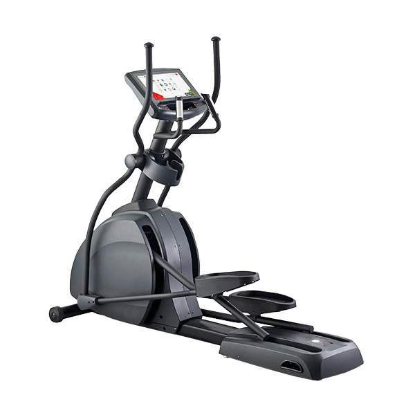 X98e Elliptical Trainer