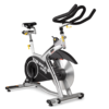 Duke Magnetic Spinning Exercise Bike
