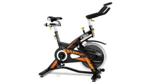 Duke Electronic Indoor Cycle Trainer