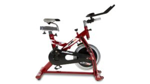 SB1.4 Stationary Bike