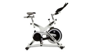SB2.2 Indoor Spin Bike
