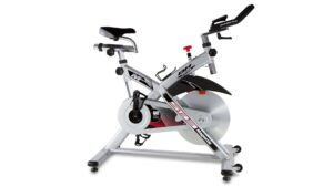 SB3 Magnetic Home Spin Bike