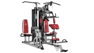 TT4 G159 Home Multi Gym